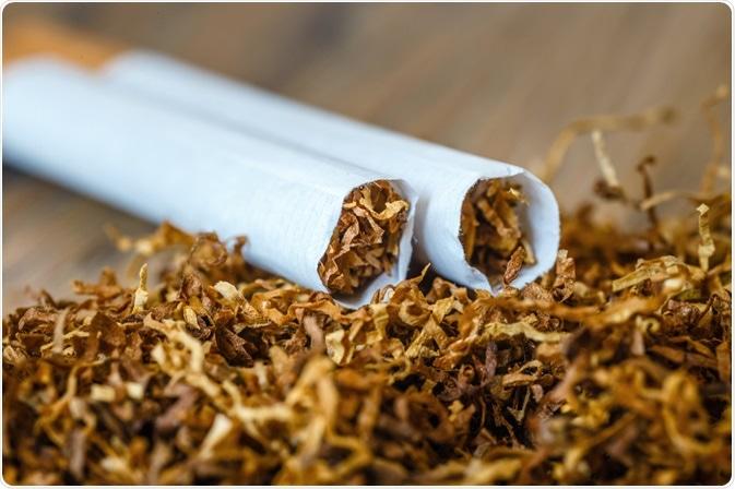 Philip Morris Và Altria Falter Khi Biden Lập Kế Hoạch Giảm Nicotine