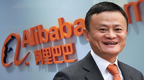 doanh-thu-alibaba-van-tang-giua-chien-tranh-thuong-mai_20190816203030
