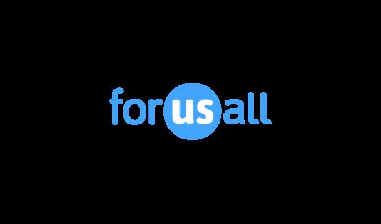 Forusall