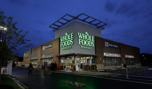 Whole-foods-englewood-exterior-1250x735