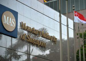 Ngân Hàng Singapore